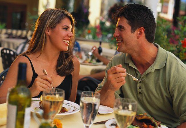 Preferintele culinare ale partenerului tau, in functie de zodie