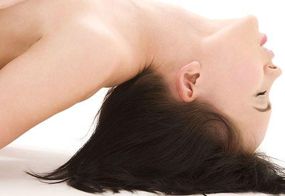 Cel mai important lucru de care au nevoie femeile sa ajunga la orgasm