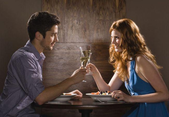 Ce cred barbatii cu adevarat despre sexul la prima intalnire