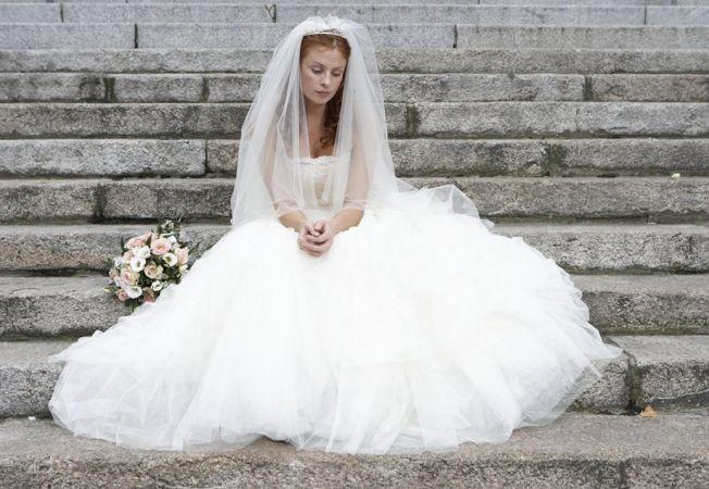 Casatoria, o idee buna? Motive gresite pentru care ai putea ajunge la altar