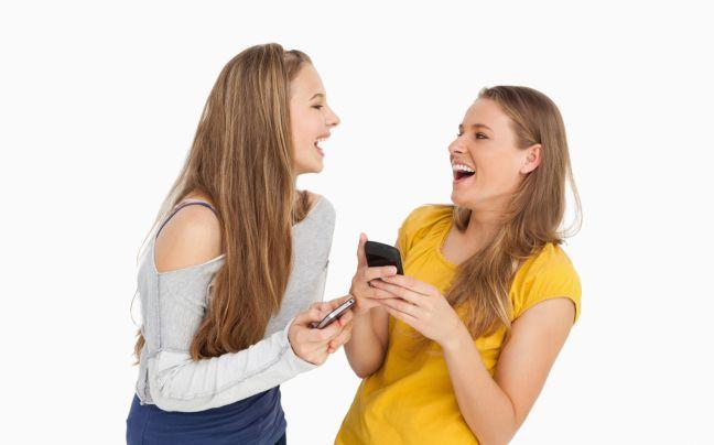 Din ce cauze surprinzatoare pot ajunge copiii sa fie antisociali - complet in mail