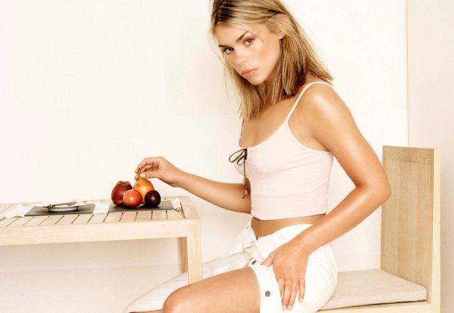 Ce sa elimini din dieta, in functie de zodia ta