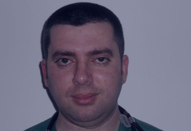 Expertul Acasa.ro, dr Nicu Cimpoesu, medic specialist oncolog