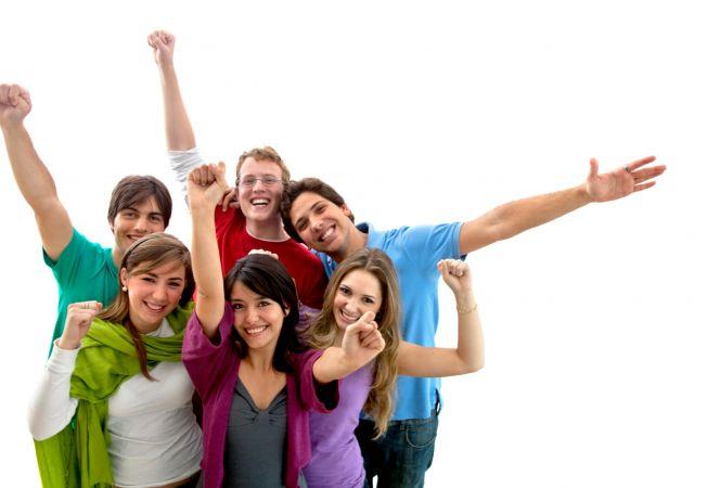 5 obiceiuri la care sa renunti pentru a atinge fericirea