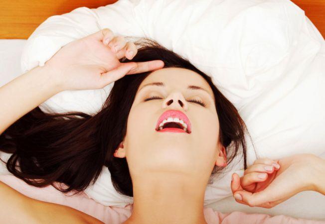 Stiai ca exista multe tipuri de orgasm feminin? Iata care sunt!