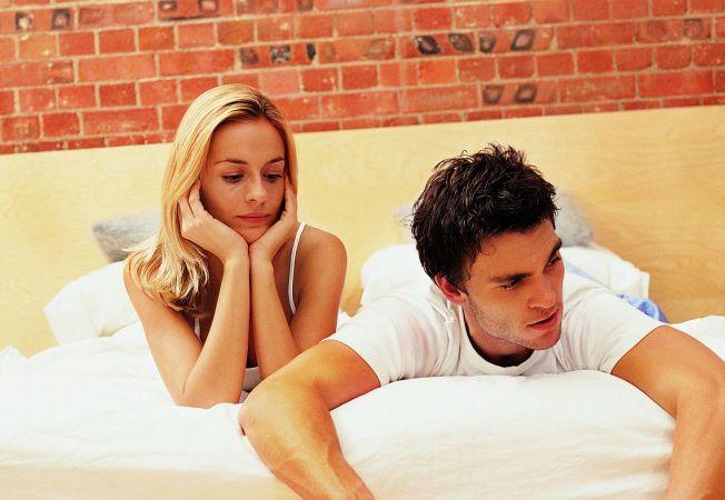 5 moduri in care sa nu te schimbi niciodata pentru un barbat