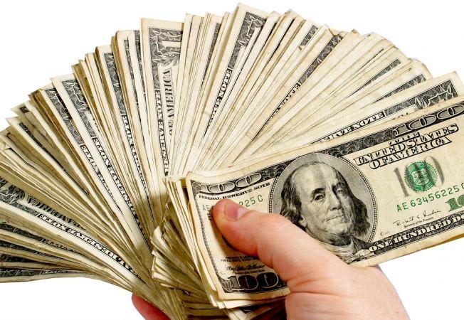 Topul bogatilor in Romania: trei miliardari si aproape 200 de milionari