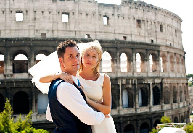 Horoscopul italian al zeului Amor: ce spune despre tine!