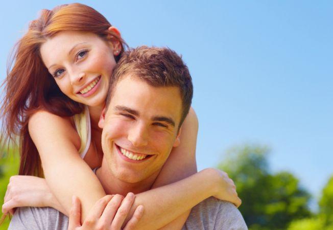 3 mituri despre relatii pe care ar trebui sa le ignori
