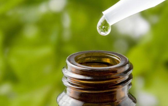 5 utilizari surprinzatoare ale uleiului de arbore de ceai