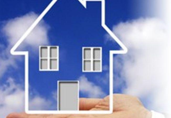 655234 0902 credit imobiliar ipotecar