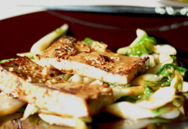 alimente bogate in carbohidrati si proteine