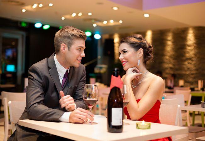 Cum sa te porti la prima intalnire, in functie de zodia partenerului tau