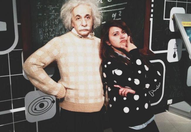 Cat de mult seamana programul tau zilnic cu cel al geniilor? Vezi ce ai in comun cu ele!