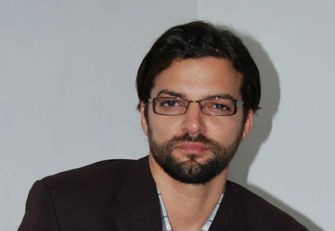 Expertul Acasa.ro, Bernard M Tatomir, psiholog clinician si psihoterapeut