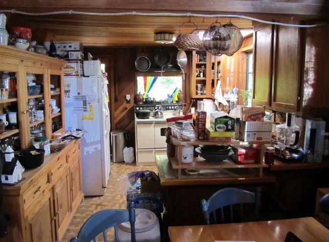 7 lucruri inutile de care trebuie sa scapi pentru a avea o casa curata