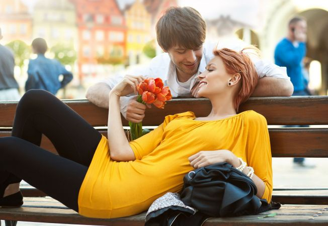 6 traditii romantice si emotionante din lumea intreaga