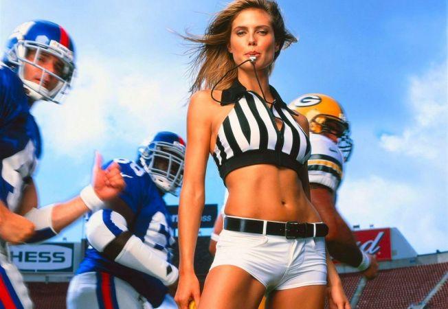 De ce sport sa te apuci, in functie de zodia ta!