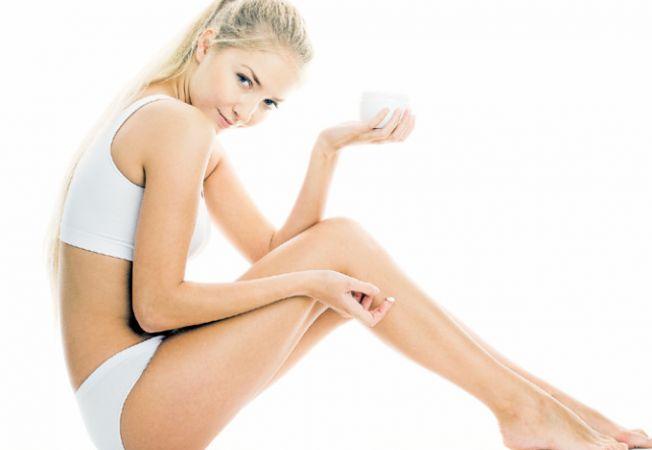 Malaiul, un tratament corporal ieftin si eficient. Ce poate face pentru frumusetea pielii si tenului