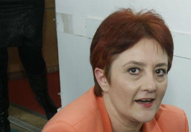 Expertul Acasa.ro, Mariana Robescu