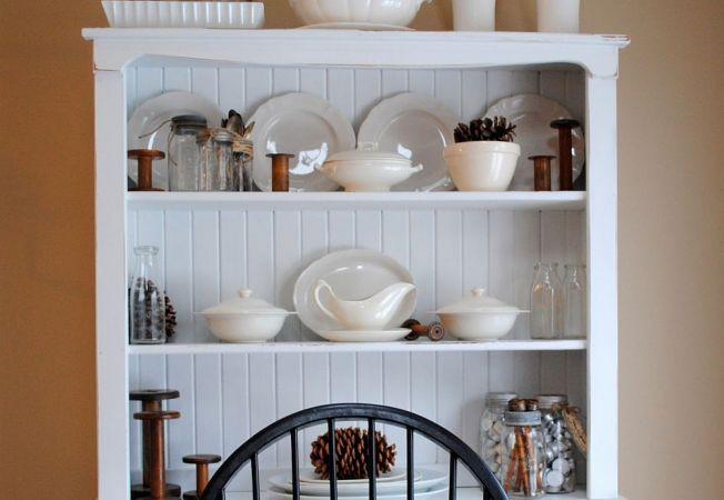Descopera cum poti organiza bufetul in mod eficient!
