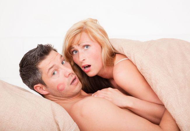 4 lucruri surprinzatoare despre infidelitate care-ti pot salva relatia