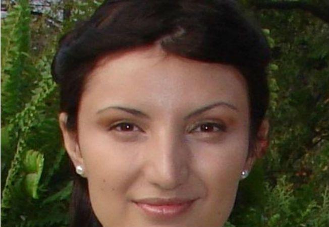 Expertul Acasa.ro, dr Elena Chitoran, medic specialist chirurg