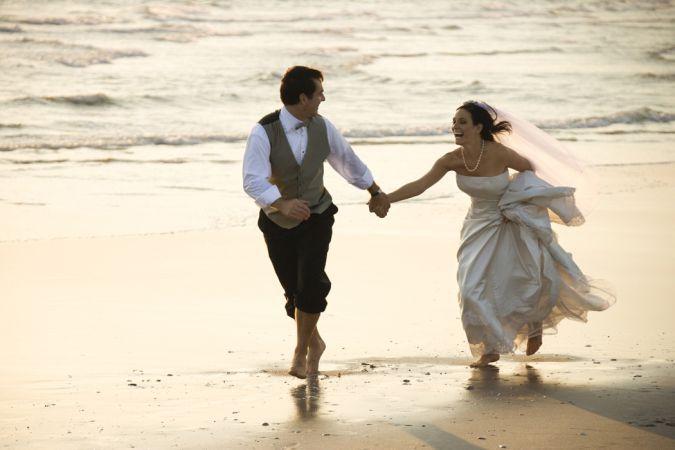 De ce e casatoria o decizie grea? Sociologii au raspunsul!