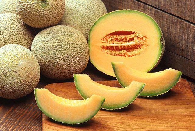 Ce produce gradina ta vara aceasta? Vezi ce legume si fructe poti planta acum!