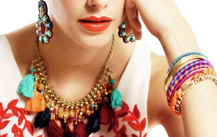 10 accesorii de vara foarte feminine