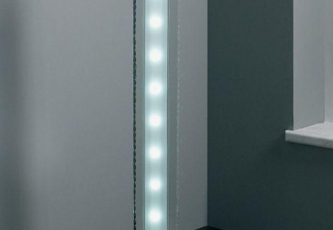 lampa de podea cu halogen 1