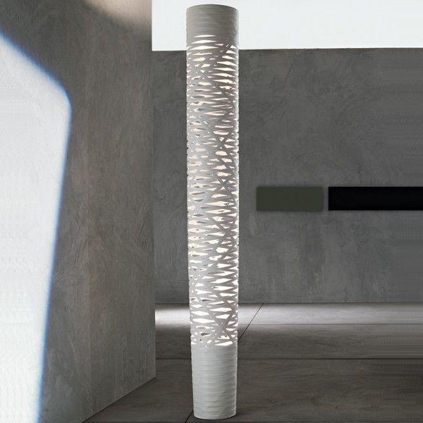 lampa de podea cu halogen 5