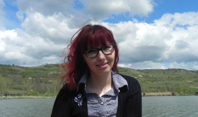 Expertul Acasa.ro, Dona Sasarman, Life Coach