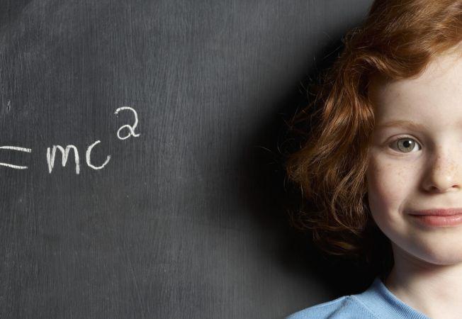 5 inventii incredibile facute de adolescenti. Iata cum au schimbat lumea!