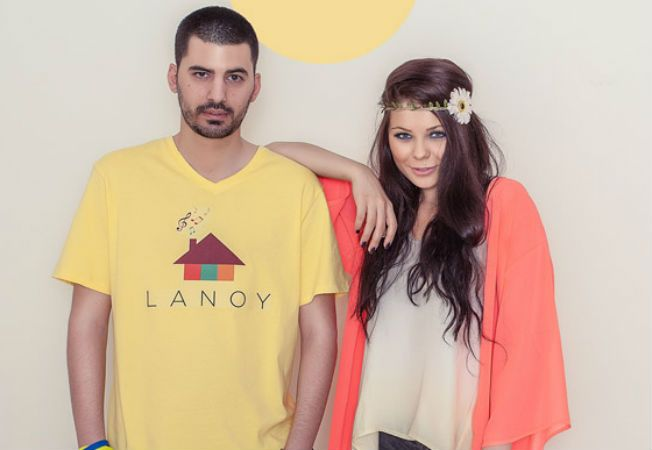 VIDEO: Noul single lansat de Ligia si Alama