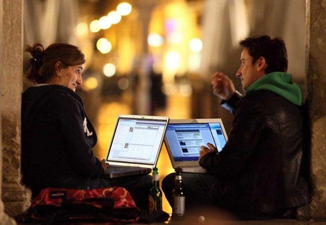 Iti cauti jumatatea pe internet? Cum sa iti gasesti sufletul pereche rapid si in siguranta!