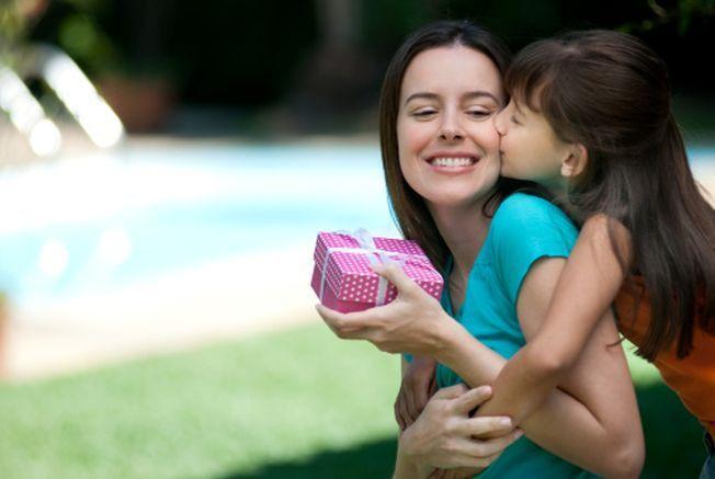 Cadouri de 1 Iunie pentru copii: idei sa iti suprinzi placut micutul sarbatorit!