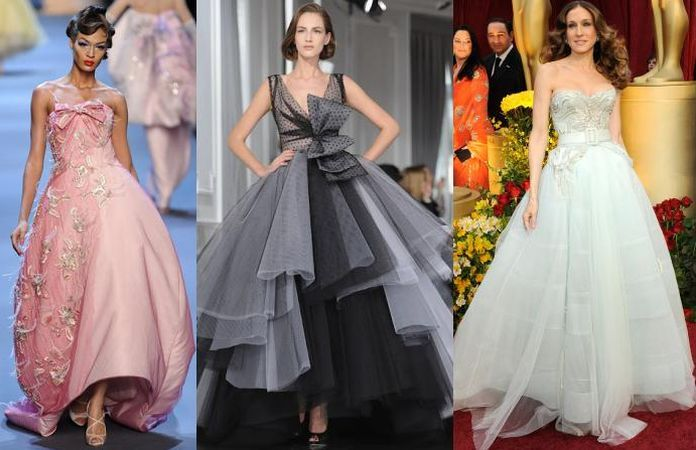 7 piese Dior care te transforma intr-o printesa