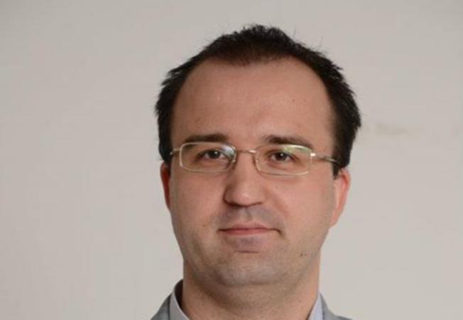 Corneliu Ungureanu