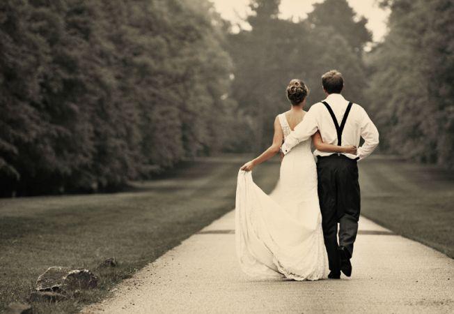 Nunta perfecta