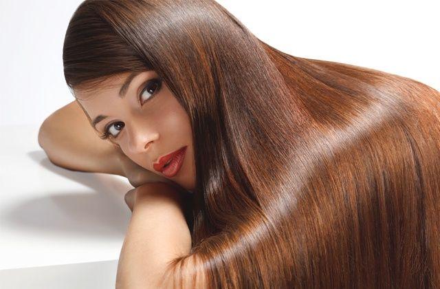 par hair
