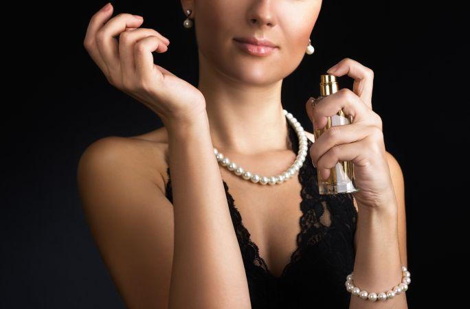 5 accesorii sic pe care fiecare femeie ar trebui sa le aiba