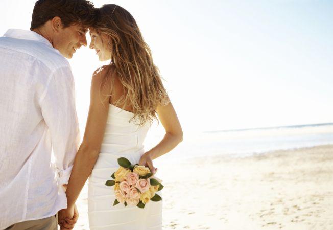 Zodia nuntii tale iti spune cum va fi casnicia voastra