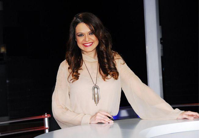 "Raluca Lazarut: ""Sunt adepta feminitatii in vestimentatie"". Inspira-te din tinutele ei cuminti!"