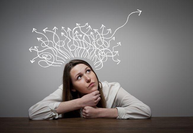 4 metode demonstrate stiintific care te ajuta sa iei decizii mai bune