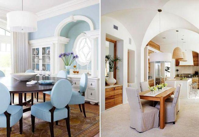 9 elemente arhitecturale care dau un farmec aparte casei tale