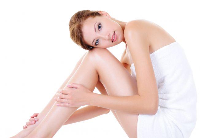 Untul de shea, un produs complet de ingrijire a pielii. 6 probleme pe care le face sa dispara rapid