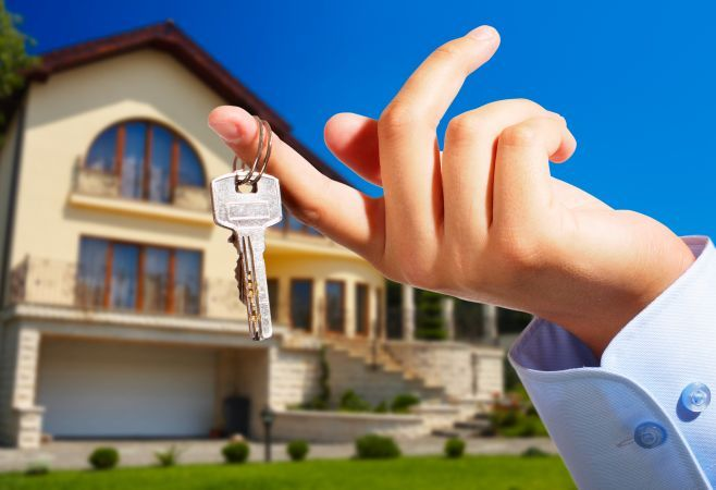 5 intrebari esentiale la care trebuie sa iti raspunzi atunci cand vrei sa cumperi o casa