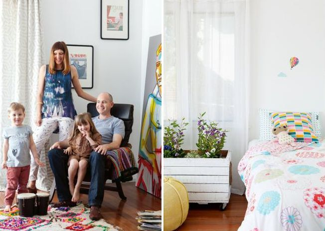 5 trucuri pentru decorarea casei cu bani putini