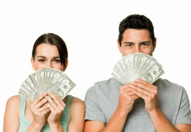 bani cuplu